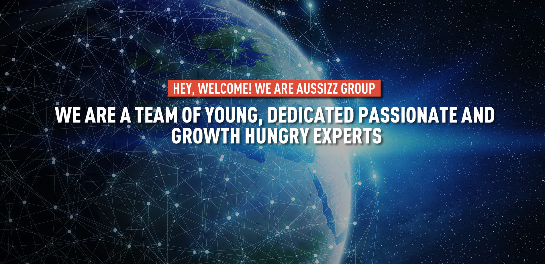 Team of Aussizz Group