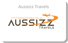 Aussizz Travels