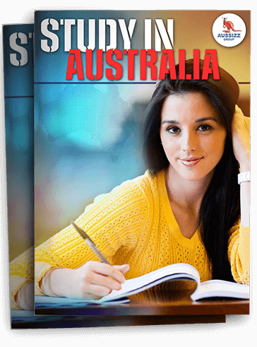 Aussizz Group - Study In Australia