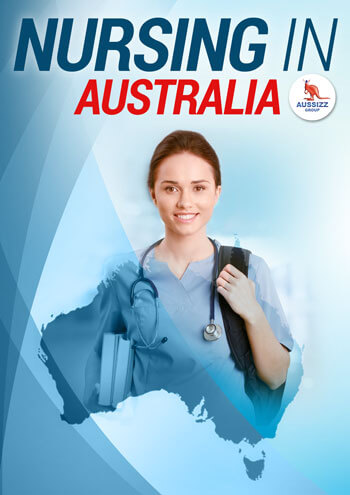 Aussizz Group - Nursing In Australia
