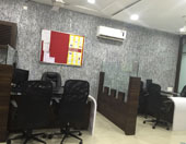 Aanand Office