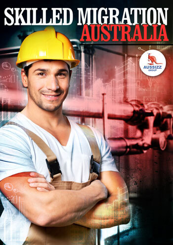 Aussizz Group - Skilled Migration Australia ebook