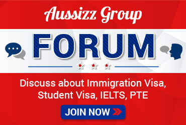Aussizz Group forum