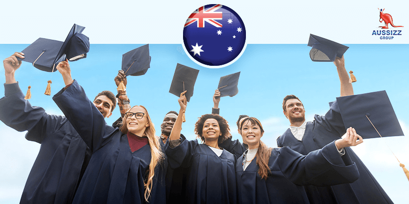 4 Things to Know before applying for 485 Temporary Graduate Visa