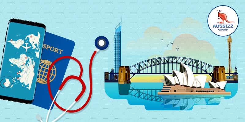 Why Priyank Has to Face Problems with Health Insurance On Visiting Australia?