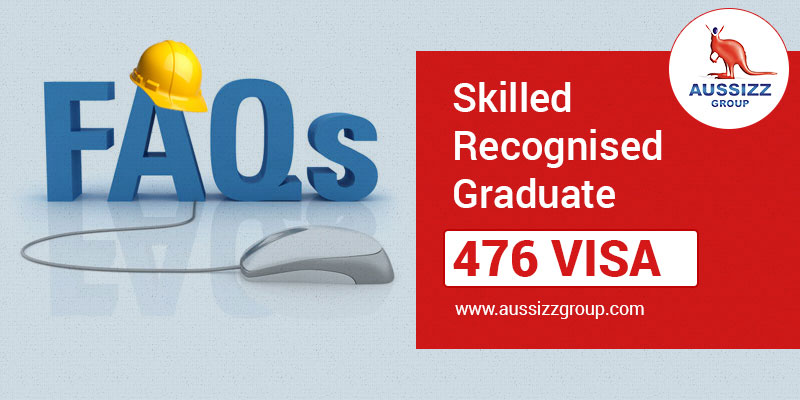 Do 476 visa makes you eligible for permanent residency in