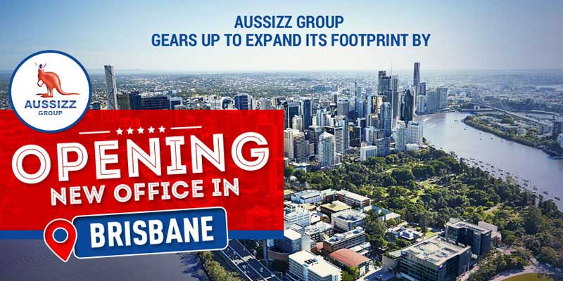 Aussizz Group Gears Up to Expand its Footprint by Opening New Office in Brisbane