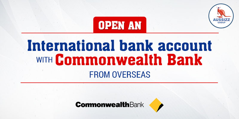 how to open a us bank account from overseas