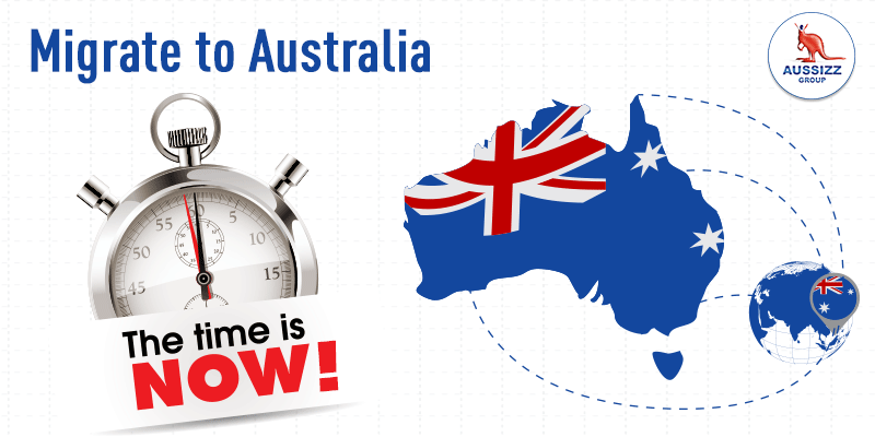 Looking For A Skilled Migration Visa For Australia In 2017?