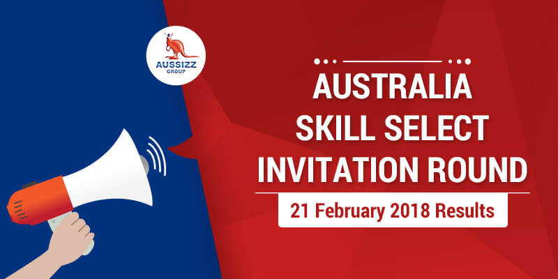 Skill select invitation round results 21 february 2018 aussizz group skillselect invitation round results 21 february 2018 stopboris Image collections