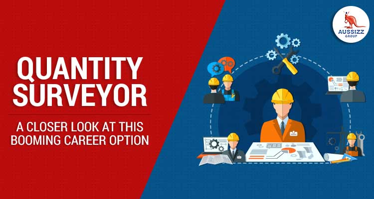 Quantity Surveyor: A High Paying Career in Australia