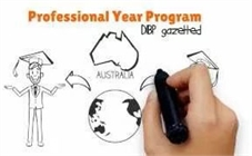 Professional Year Program Aussizz Group Call 03 9900 7222