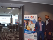 Migration Pathways & Professional Year Program Expo - Melbourne