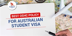 Why Overseas Student Health Cover (OSHC) Is Necessary to Get Australian Student Visa?