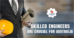Education and Career Opportunities for Engineers in Australia